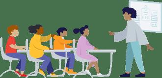 2-math-curriculum-intervention-whole-class-main