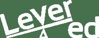levered-learning-logo-white